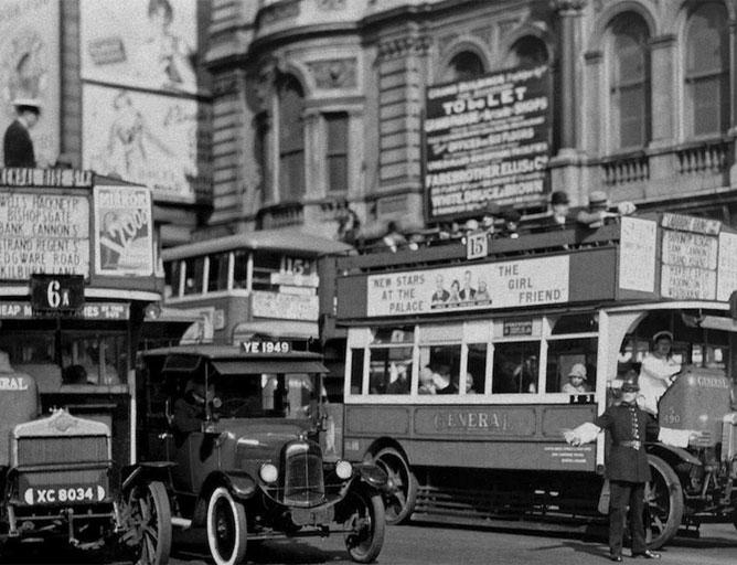 js-parking-1920s